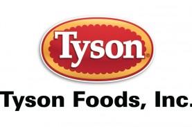 Tyson Food Akan Akuisisi 49 Saham Malayan Flour Mills…