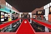 IIMS Virtual X Shopee Siap Digelar 18 hingga 28 Februari 2021