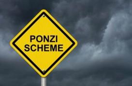 Awas Ketipu! Kenali Dulu Ciri-Ciri Investasi Skema Ponzi Biar Gak Boncos