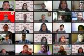 Sompo Gaet Mahasiswa Indonesia Peduli Masalah Lingkungan via Program Magang