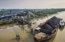 TRANSISI ENERGI   : Jalur Pabrik Setrum Batu Bara Makin Terjal