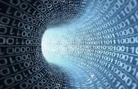 Wus! Kecepatan Internet di Indonesia Makin Ngebut