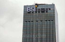 Menilik Jurus Bank Syariah Indonesia (BRIS) Masuk Top 10 Global Islamic Bank