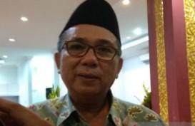 Mendagri Tunjuk Alwis Jabat sebagai Plh Gubernur Sumbar