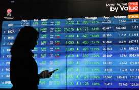Kabar Korporasi : PII Ikut Penjaminan Kredit PLN dan Kupon Kompetitif WIKA Jadi Daya Tarik