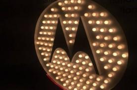 Motorola Gandeng Bullitt untuk Masuk ke Pasar Ponsel…