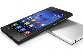 Catat! Ini Ponsel Xiaomi yang Akan Mendapatkan Update…
