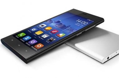 Catat! Ini Ponsel Xiaomi yang Akan Mendapatkan Update MIUI 12.5