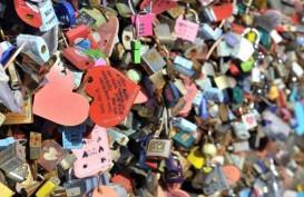 Kado Valentine yang Tepat Berdasarkan Zodiak