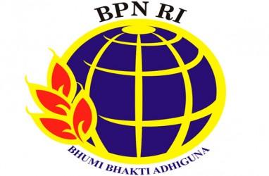 BPN Gelar Konferensi Pers soal Kasus Tanah Milik Ibu Dino Patti Djalal