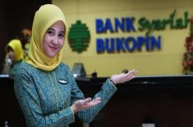 Bank Syariah Bukopin Luncurkan Program Deposito IHSAN…