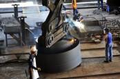 Pangsa Pasar Krakatau Steel Melaju Berkat Pengendalian Impor