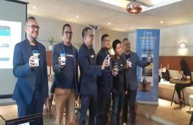 Akseleran Gandeng Bank Jago Jadi Super Lender Senilai Rp50 Miliar