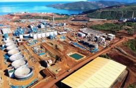 Kawasan Industri di Luar Jawa Berprospek Cerah