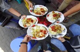 Tips Feng Shui Bagi Bisnis Kuliner