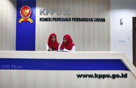KPPU Sidangkan 15 Perkara Baru, Salah Satunya Kasus Perusahaan Sandiaga Uno