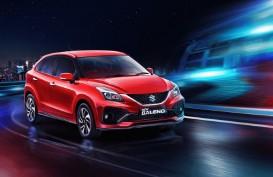 Beli Mobil Suzuki Berhadiah Iphone & Emas? Cek Promo Februari