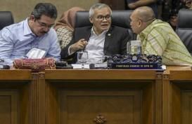 Politisi PDIP Minta Revisi UU Pilkada dilakukan Setelah 2024