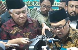 Din Syamsudin Dilaporkan & Dituduh Radikal, Begini Respons Muhammadiyah