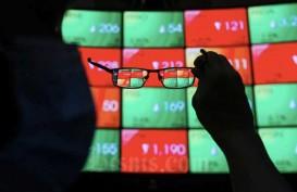Kabar Pasar: Daya Saing Bursa Lokal Terangkat hingga Daerah Desak Pinjaman Lunak