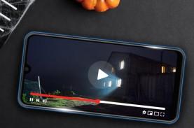 Dibekali Fitur Lengkap, Advan G5 Elite Pas Buat Menonton…