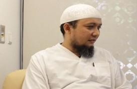 Novel Baswedan Dipolisikan, Pakar Hukum: Cuitan soal Ustaz Maher Opini, Bukan Hoaks