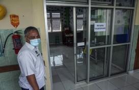 Corona di Batang, Ada 162 Kasus Aktif, Begini Strategi Pengendaliannya