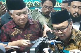 Din Syamsuddin Dituding Radikal, Jubir Prabowo: Itu…