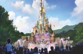 Ingin ke Disney World Sekarang? Bisa Enggak Happy, Lho! Ini Alasannya