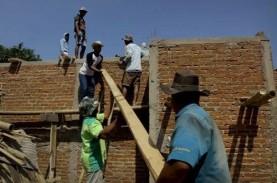 Jabar Akan Perbaiki 31.500 Rumah Tidak Layak Huni…