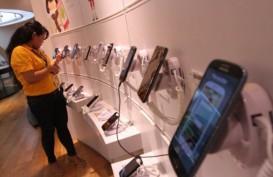 Peritel Handphone GLOB Sekarang Merambah Jual Mesin dan Biji Kopi