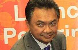 Dipolisikan Karena Cuitan soal Mafia Tanah, Dino Patti Djalal Tak Gentar