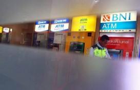 BELANJA MODAL DIPERKUAT : Bank Masih Ekspansif