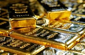 Harga Emas Hari Ini, Senin 15 Februari 2021