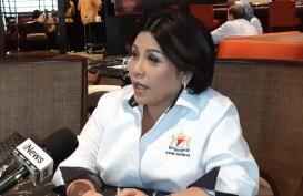 INSA Minta Pelaut dan Pekerja Pelabuhan Masuk Prioritas Vaksinasi