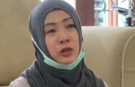 Kasus Mafia Tanah: Dino Patti Djalal Ungkap Pengakuan Tersangka Sherly