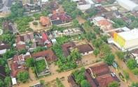 Puluhan Orang Hilang Akibat Longsor Banjir dan Nganjuk, Dipicu Hujan