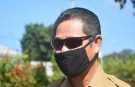 Kasus Korupsi Tanah Labuan Bajo, Tersangka Bupati Manggarai Barat Belum Diserahkan ke JPU