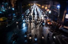 Ekonomi Thailand Mulai Pulih Didukung Stimulus dan Permintaan Lokal