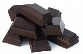 Sejarah Cokelat di Indonesia, dari Minahasa Hingga…