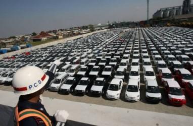 Ini Daftar Harga Mobil Avanza, Rush, Hingga Brio, Tanpa PPnBM