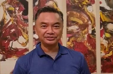 Dino Patti Djalal Tantang Balik Mafia Tanah yang Laporkan Dirinya ke Polisi