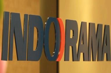 Pengendali Tambah Saham Indorama (INDR) Rp87,4 Miliar