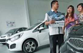 Selain Bebas PPnBM, Beli Mobil Baru Bulan Depan Enggak Pakai DP?