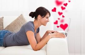 Perayaan Valentine Kala Pandemi, Jadi Kesempatan Penipuan Online