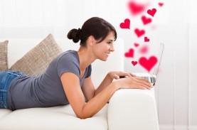 Perayaan Valentine Kala Pandemi, Jadi Kesempatan Penipuan…