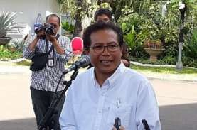 Penolak Vaksin Terancam Sanksi, Fadjroel: Jokowi Tekankan…