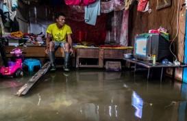 Penduduk Miskin Jawa Tengah 4,12 Juta Orang