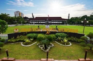 SNMPTN 2021: Mau Kuliah di Unsoed? Ada 1.218 Kursi untuk Cama-Cami
