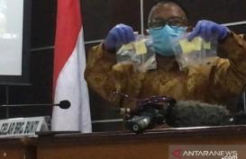Penembakan 6 FPI, Polri & Komnas Ham Serah Terima Barang Bukti Pekan Ini
